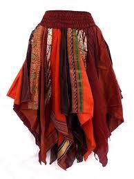Halloween Costumes Gypsy 25 Gypsy Costume Ideas Gypsy Hairstyles