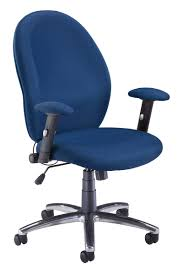Blue Leather Executive Office Chair Articles With Navy Blue Leather Executive Office Chair Tag Navy