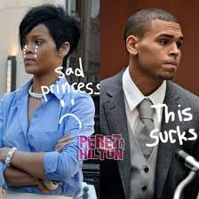 raining men rihanna mp chris brown s booty call revealed his manager perezhilton com