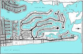 Naples Florida Map Naples Florida Real Estate Smart Port Royal Statistics