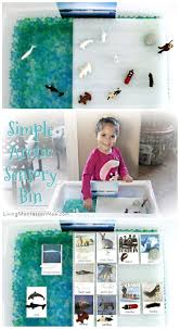 433 best kids u0027 winter activities images on pinterest winter