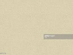 seamless paper hires seamless paper background stock photo getty images