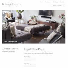 bullseye imports wholesale giftware and homewares home facebook