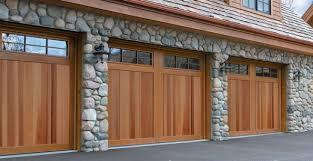 Overhead Door Of Sioux Falls Garage Door Replacement Company Gaithersburg For Doors Design 18