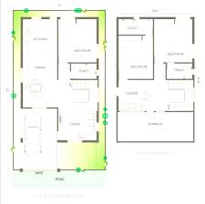Floor Plans For Duplexes 3 Bedroom 100 Duplex House Plans Awesome Modern Duplex House Plans
