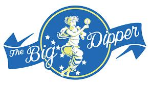 spirit halloween spokane event calendar u2014 the big dipper