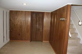 nice wooden panelling for interior walls design 1262