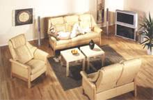 Sofa Bergen Elano Sofas And Chairs W S Furniture