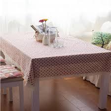 farmhouse style table cloth farmhouse style strawberry table cloth decor farmhouse style and