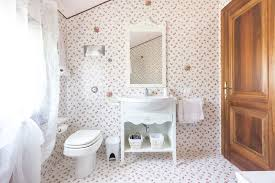 Chic Toiletries Lara Room U2013 La Dimora Di Lara