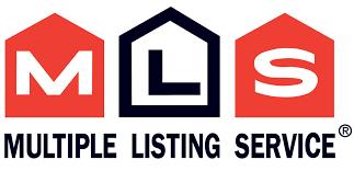 mls lower sackville real estate beaver bank real estate halifax