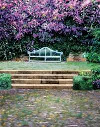 Bench Photography 2017 5x7ft Long Bench Chair Park Vinyl Backdrops Photography For
