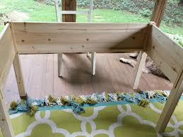 Raised Garden Beds Kits Tips For Planting A Raised Garden Bed The Diy Bungalow