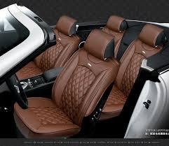 seat covers jeep wrangler aliexpress com buy for jeep wrangler patriot compass