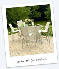 Kmart Outdoor Patio Furniture New Kmart Patio Furniture Or My 11 Kmart Outdoor Patio Furniture