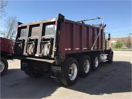 used kenworth w900 kenworth w900 in garfield heights oh for sale used trucks on