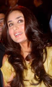 top 10 kareena kapoor hairstyles best photos to get inspired