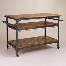prucc com 41 metal kitchen island cart kitchen isl