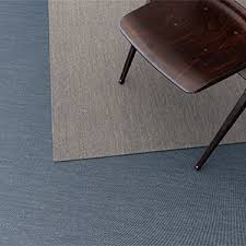 indoor outdoor floor mats modern design chilewich