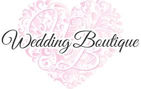 Wedding Boutique Bridal Gowns In Oklahoma Wedding Boutique Bridal Salon
