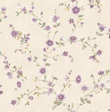 hazelwood home ami delphine 10 05m x 52cm floral roll wallpaper
