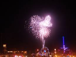 Lighthouse Buffet Kemah Menu by Fireworks Over The Kemah Boardwalk Every Friday In The Summertime