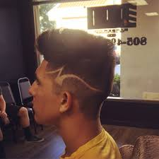 icon barber company