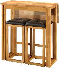 Breakfast Bar Table And Stools Breakfast Bar Table Jamiltmcginnis Co