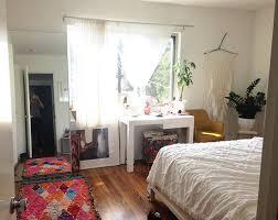 My Bedroom Design D E S I G N L O V E F E S T My Bedroom Makeover