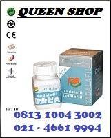 cialis 50 mg tadalafil que es el cialis 20 mg