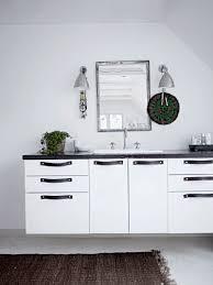 Designer Kitchen Handles Best 25 Kitchen Handles Ideas Only On Pinterest Kitchen Cabinet