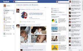kenny kellogg facebook u003d clutter