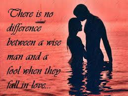 romantic quotes 52 romantic kissing quotes designbump
