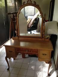 antique dining room furniture 1930 berkey and dresser value
