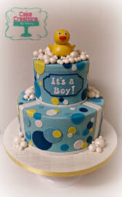 best 20 duck cake ideas on pinterest rubber duck cake clay
