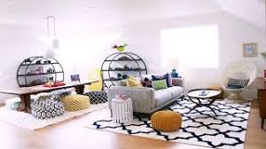 Category study interior design Your most vivid video collection