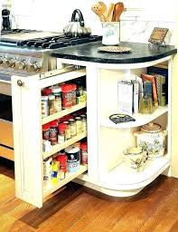 kitchen storage cabinets with doors white pantry storage cabinet wooden laundry closet