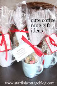 visit starfish cottage today to see a cute under 10 diy coffee