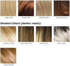 short choppy razored hairstyles the sienna by tressallure has choppy razored layers mixed with