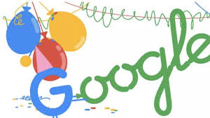 doodle god wiki spell celebrates 18th birthday with special doodle