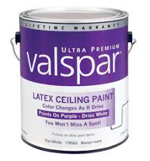 What Color Should I Paint My Ceiling A Color Specialist In
