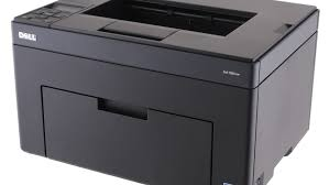 dell inc printer reviews cnet