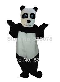 Halloween Mascot Costumes Cheap Popular Halloween Mascot Costumes Cheap Buy Cheap Halloween Mascot