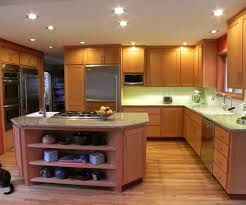 kitchen cabinet liquidation smothery kitchen cabinet refacing ideas s stainless steel