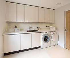 brisbane laundry renovations laundry design ideas divine bathrooms