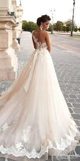 24 amazing milla nova wedding dresses dress collection wedding