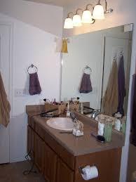 bathrooms design cheap bathroom remodel complete bathroom