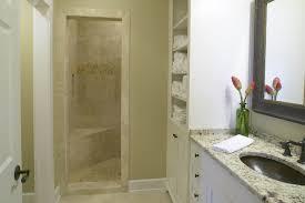 bathroom bathroom small design ideas hgtv remodel space unusual