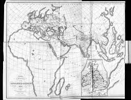 Map Of North America And Europe by Historic U0026 Modern Disease Maps On This Site List U0026 Links Brian