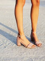 Most Comfortable Work Heels Best 25 Comfortable Dress Shoes Ideas On Pinterest Comfortable